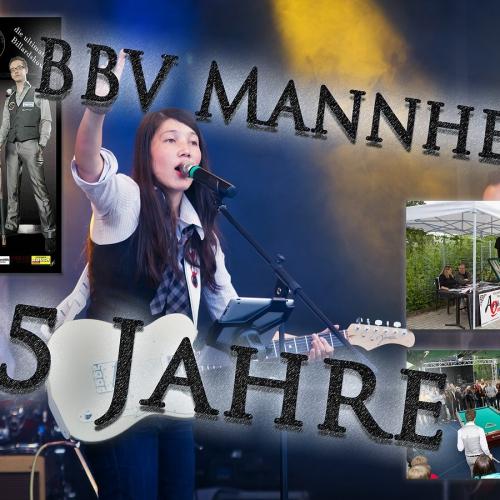 BBV_25_Jahrfeier