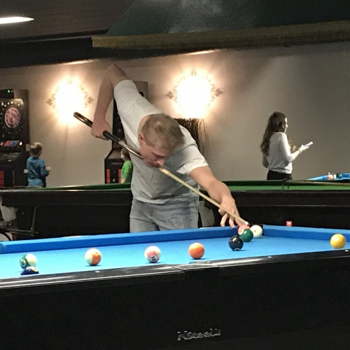 8-Ball-VM-2019-20_03