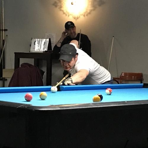 8-Ball-VM-2019-20_07
