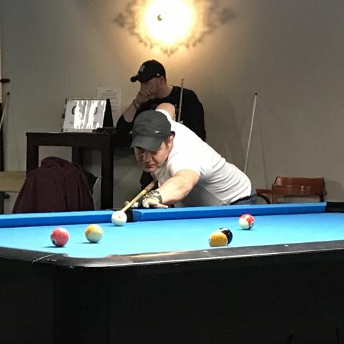 8-Ball-VM-2019-20_09