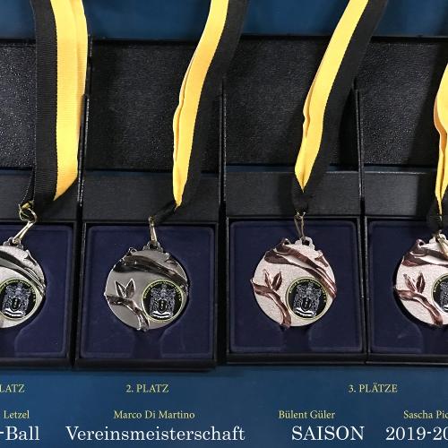 8-Ball-VM-2019-20_24