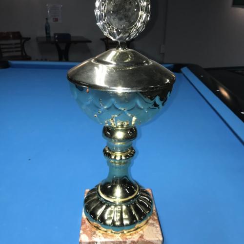 2020 Vereinsmeisterschaft - 14.1e